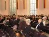 paulskirche-2009-004