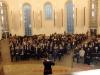 paulskirche-2009-011