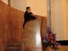 paulskirche-2009-012