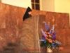 paulskirche-2009-020