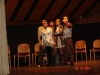 voices-of-artsakh-konzert-12