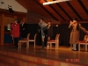 voices-of-artsakh-konzert-25