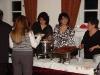 hanau-weihnachten-2009-offenes-buffet