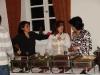 hanau-weihnachten-2009-offenes-buffet2
