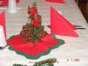 hanau-weihnachten-2009-saal2