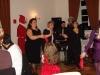 hanau-weihnachten-2009-tanz10