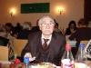 hanau-weihnachten-2009-teilnehmer