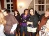 hanau-weihnachten-2009-teilnehmer5
