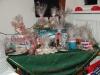 hanau-weihnachten-2009-tombolageschenke