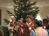 hanau-weihnachten-2009-wasserweihe