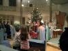 hanau-weihnachten-2009-wasserweihe1