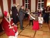 hanau-weihnachten-2009-weihnachtsmann