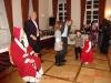 hanau-weihnachten-2009-weihnachtsmann1