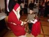 hanau-weihnachten-2009-weihnachtsmann2