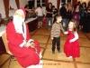 hanau-weihnachten-2009-weihnachtsmann3