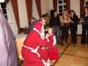 hanau-weihnachten-2009-weihnachtsmann4