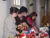 weihnachtsbasar-2008-12