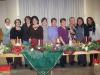 weihnachtsbasar-2008-14