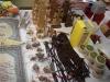 weihnachtsbasar-2008-16