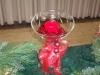weihnachtsbasar-2008-2