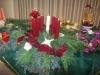 weihnachtsbasar-2008-3
