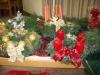 weihnachtsbasar-2008-4