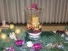 weihnachtsbasar-2008-5