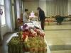 weihnachtsbasar-2008-8